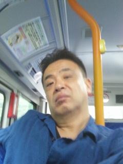 No.2940 9月27日(日):「人生を良くする旅」はまだまだ続く_b0113993_16563844.jpg