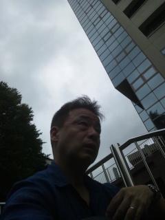 No.2940 9月27日(日):「人生を良くする旅」はまだまだ続く_b0113993_16564798.jpg