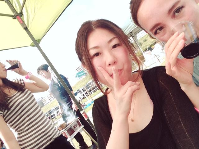 miumiuBBQ~ 2015・秋_a0050302_291525.jpg