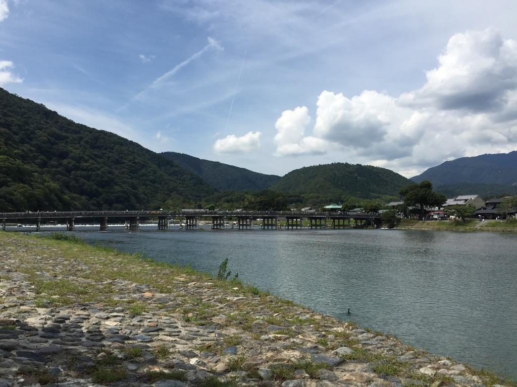 京都~大阪_f0224804_15174171.jpg