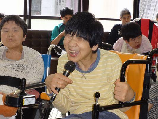 9/27 日曜喫茶_a0154110_1547098.jpg