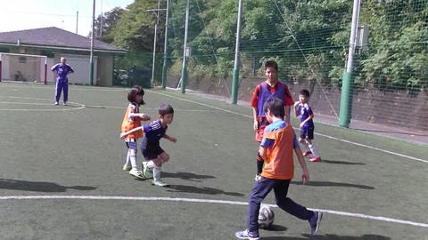 ゆるUNO 9/26(土) at 男山レク_a0059812_13155441.jpg