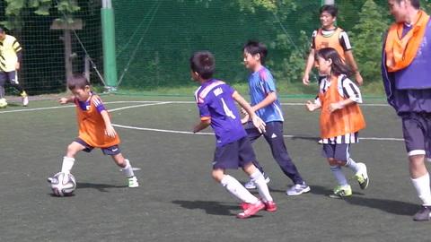 ゆるUNO 9/26(土) at 男山レク_a0059812_13161444.jpg