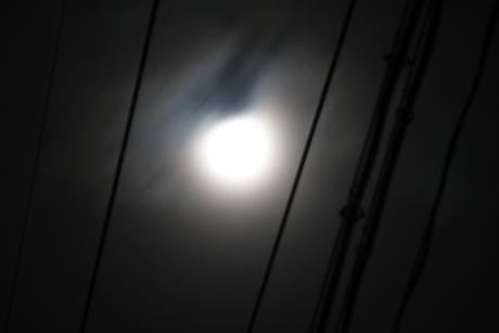 スーパームーン_e0148212_2213432.jpg