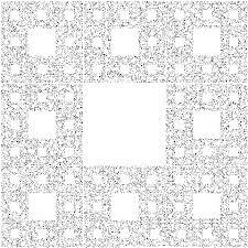 「準時間=quasitime」とは何か?:俺は最近こんなものを研究していたんですナ。_e0171614_15143567.jpg