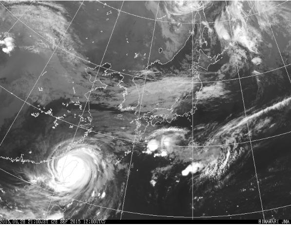 台風21号が台湾上陸か?:風速80m/sで大丈夫なのか?_e0171614_22251328.png