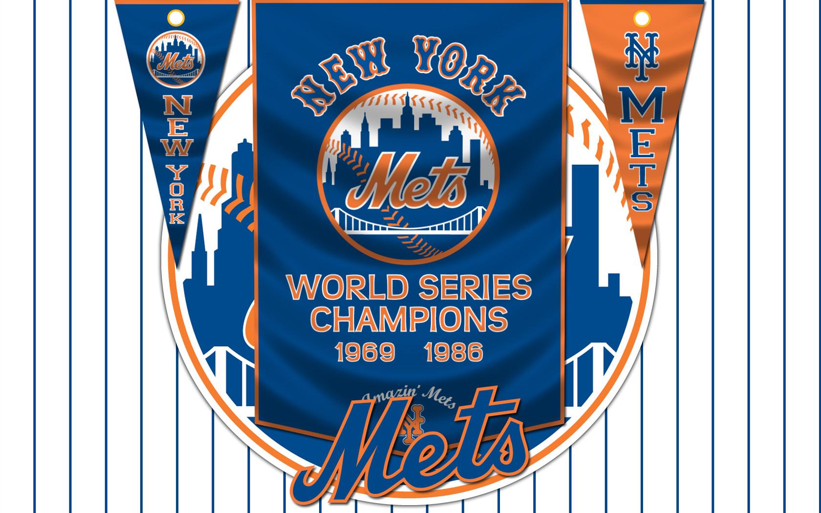 【メジャー1でラテン系選手が多い】Nueva York Metropolitanosが9年ぶりに優勝♬ →_b0032617_18555761.jpg