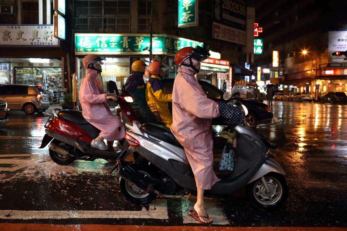台南  レイニーナイト・バイク・スタイル_b0061717_226498.jpg