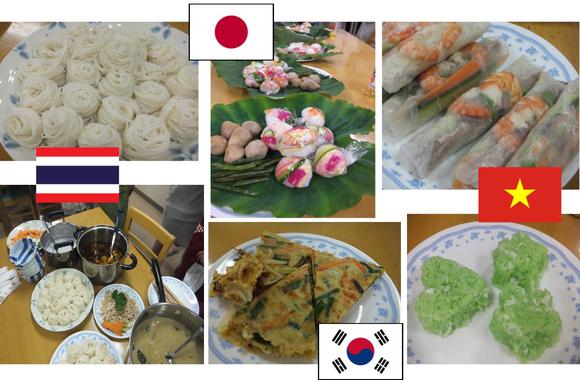 水曜よる教室 料理の会_e0175020_031910.jpg
