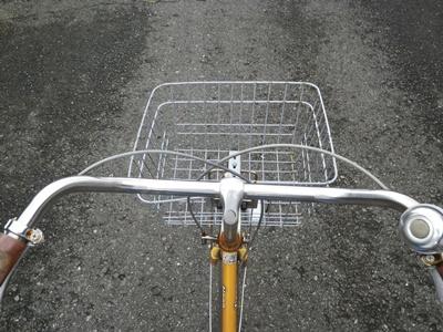 自転車通勤の幸せ_b0312424_2141159.jpg