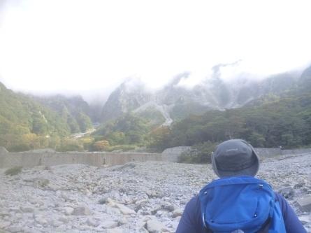 秋は登山の季節【Part2】_f0101226_06295543.jpg