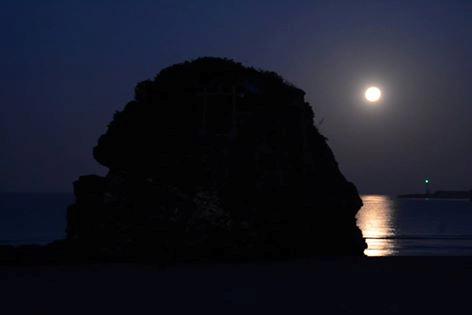 中秋の名月です_c0124528_8511387.png