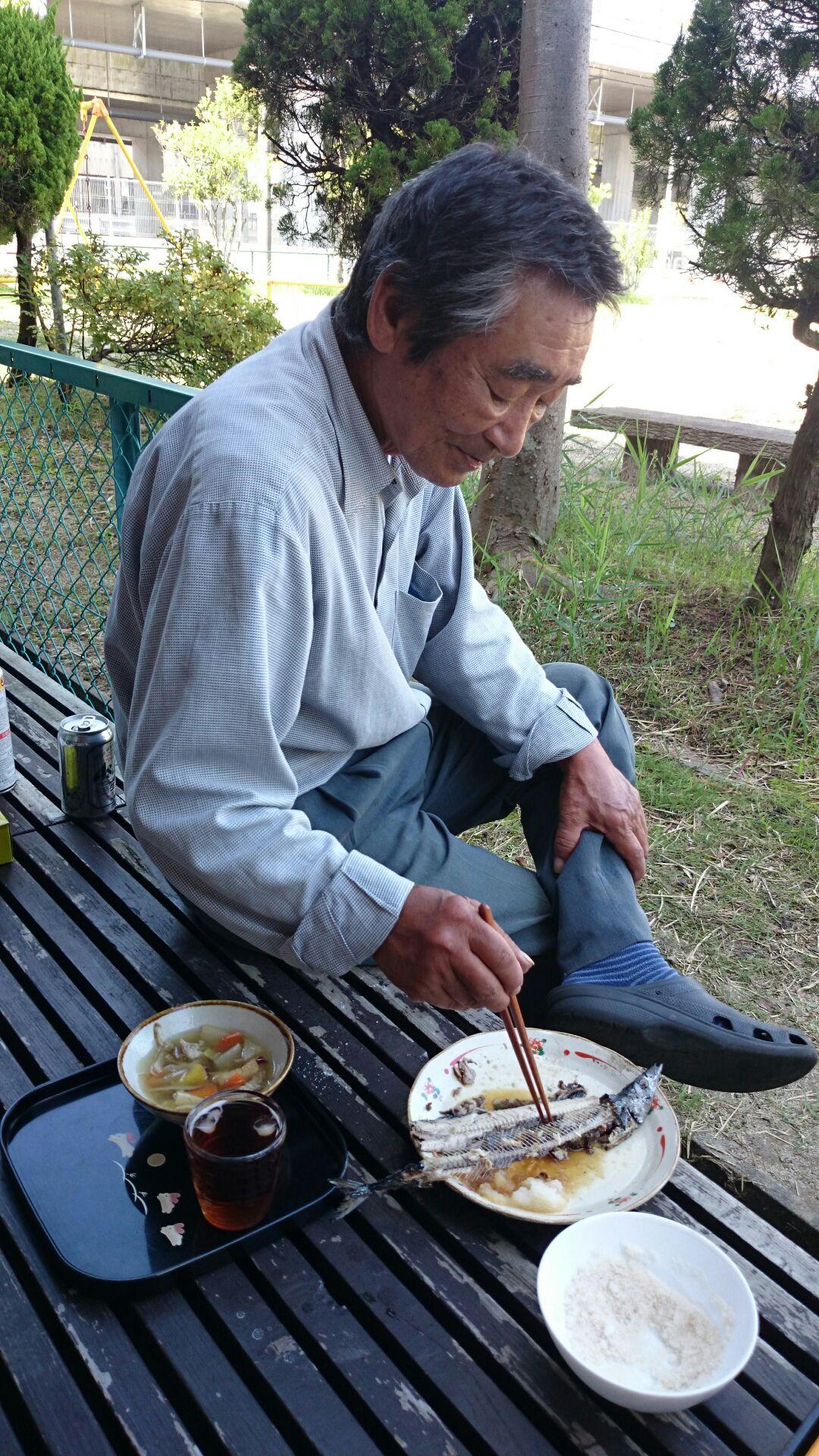ゴンちゃんの死_d0180229_1748486.jpg