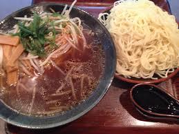 まちづくりNPO代表が選ぶ、関市で食べてもらいたい3つのラーメン_a0026530_0275159.jpg