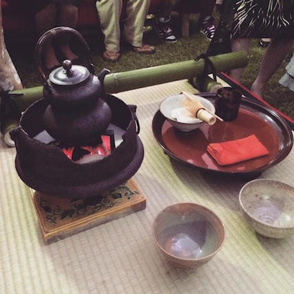 縮景園観月茶会_b0072234_10584152.jpg