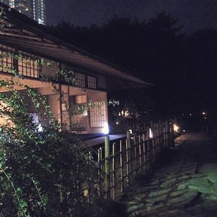 縮景園観月茶会_b0072234_1114595.jpg
