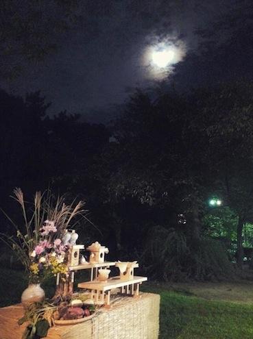 縮景園観月茶会_b0072234_1142792.jpg