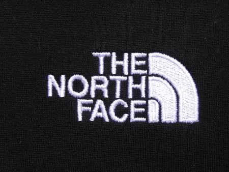 The North Face 2015年秋冬モデル_f0333938_20100966.jpg