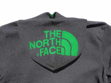 The North Face 2015年秋冬モデル_f0333938_20230822.jpg