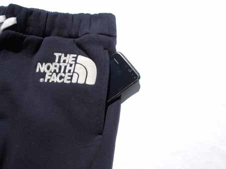 The North Face 2015年秋冬モデル_f0333938_20340421.jpg