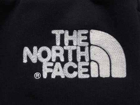 The North Face 2015年秋冬モデル_f0333938_20343939.jpg