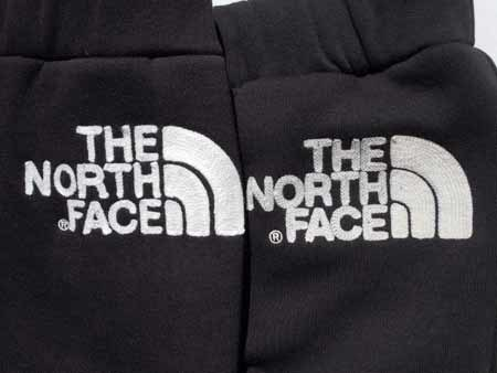 The North Face 2015年秋冬モデル_f0333938_20382932.jpg