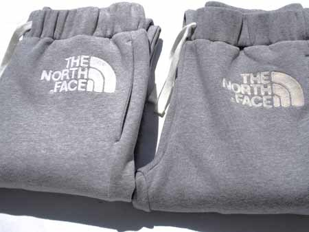 The North Face 2015年秋冬モデル_f0333938_20411564.jpg