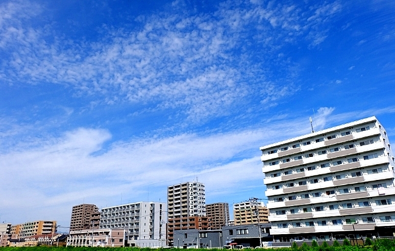 雲をつかむ_b0314043_20280842.jpg