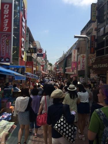 東京旅行_a0111845_14293404.jpeg