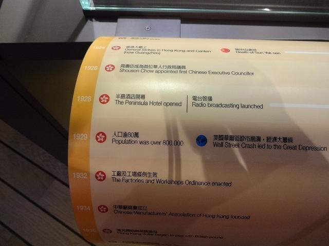 香港製造MADE IN HONGKONG 我城 我故事 OUR CITY OUR STORIES_b0248150_19395674.jpg