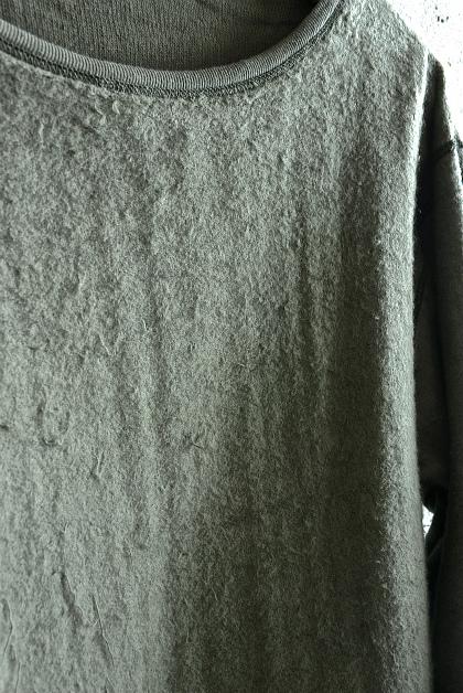 Greek army cotton od cut&sawn dead stock_f0226051_16473383.jpg