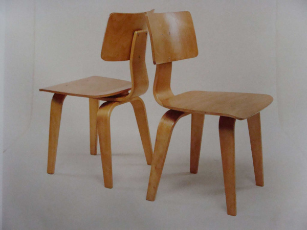 """Cees Braakman Chairs\""ってこんなこと。_c0140560_10572277.jpg"