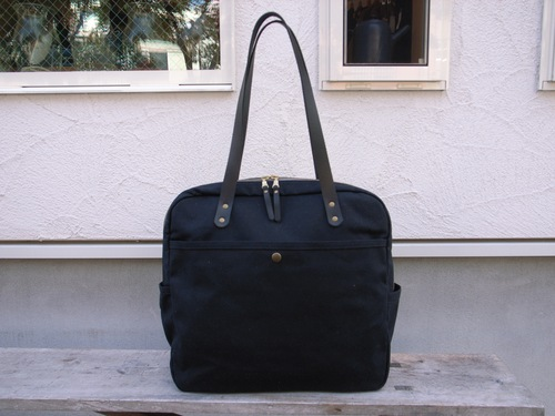 Winter Session Travel Tote_d0334060_1532163.jpg