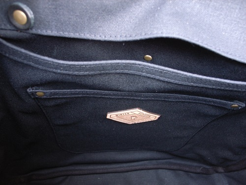 Winter Session Travel Tote_d0334060_15333418.jpg