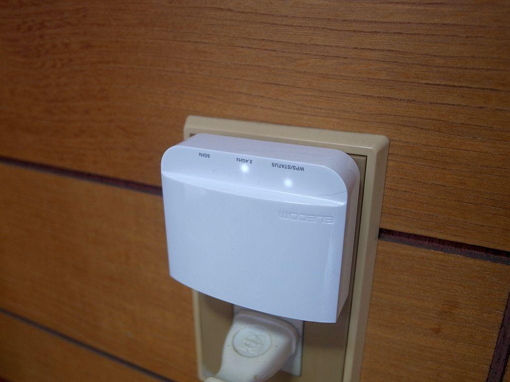 快適Wi-Fi_e0220163_18394284.jpg