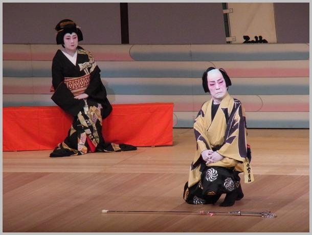 東喜和流&日本舞踊の会_a0086270_23171065.jpg
