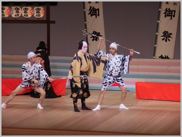 東喜和流&日本舞踊の会_a0086270_23181072.jpg