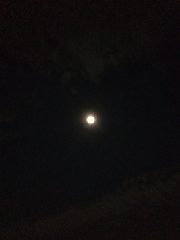 月と原点***_e0290872_21282112.jpg