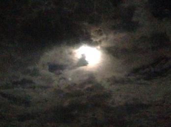 月と原点***_e0290872_21302015.jpg