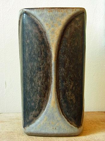 vase(michael andersen)_c0139773_16341796.jpg