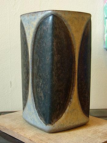 vase(michael andersen)_c0139773_1634266.jpg