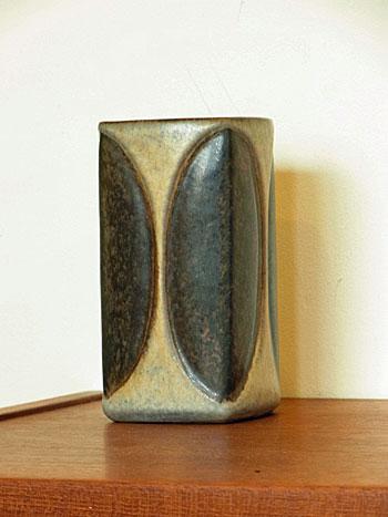 vase(michael andersen)_c0139773_1731626.jpg