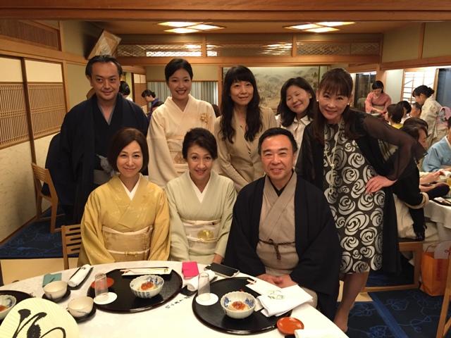 日本雅藝倶楽部 20周年記念_a0138976_16232659.jpg