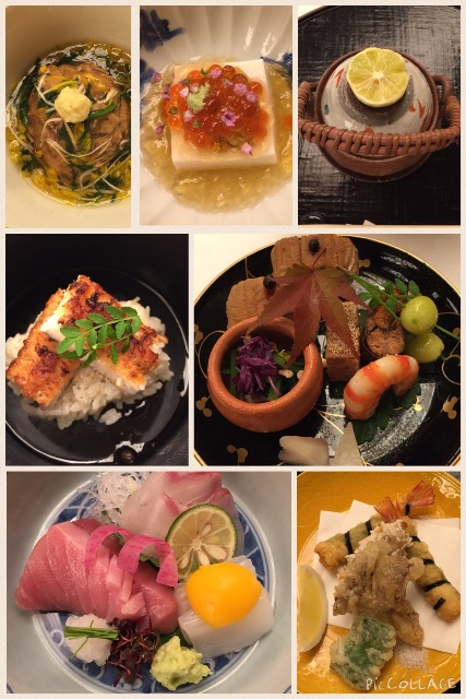 日本雅藝倶楽部 20周年記念_a0138976_16233527.jpg