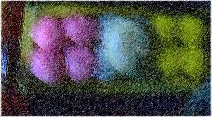 f0009984_1592562.jpg