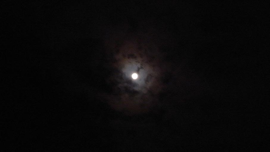 月を観てみる_b0061387_105032.jpg