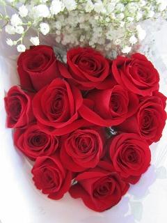 結婚記念日@Nazca Restaurant_b0209691_12564261.jpg
