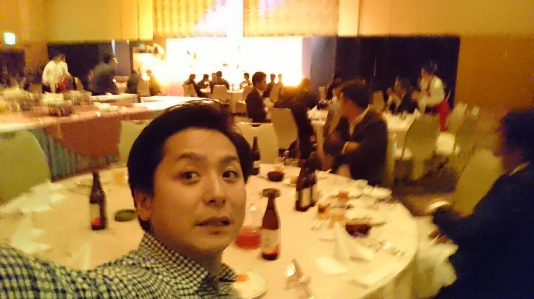 9月29日(火)トミーアウトレット☆N様ウイッシュご成約!!グッチーブログ☆自社ローン☆_b0127002_2031418.jpg