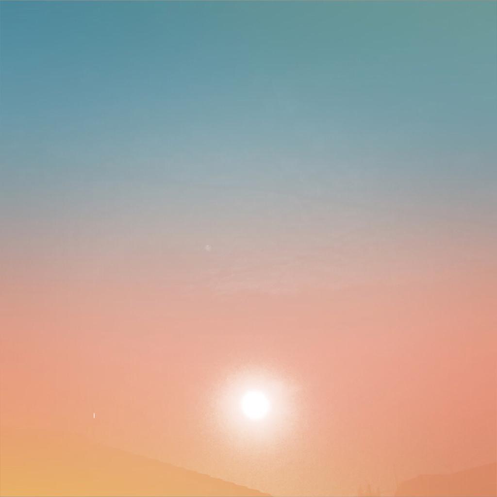 Sun or Moon_a0167912_07251560.jpg