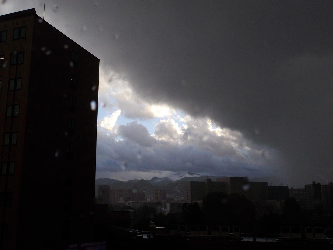 まだら天気3日目_c0025115_18484503.jpg